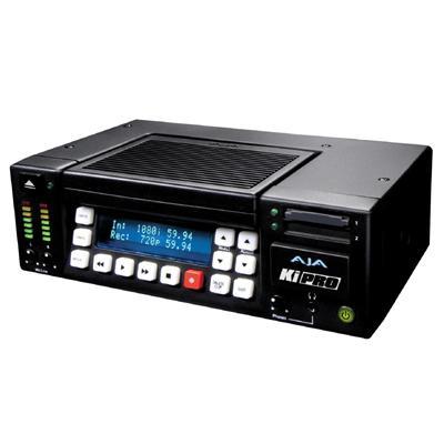 aja-ki-pro-500-gb-mobiler-festplattenrecorder