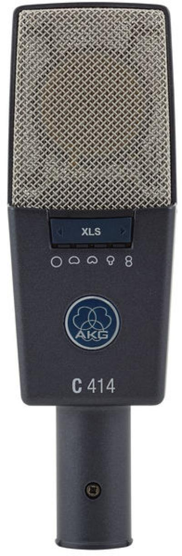 akg-c-414-kondensator-grossmembranmikrofon