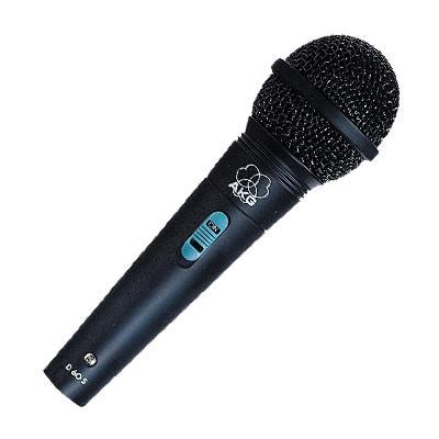 akg-d-60-s-buehnenmikrofon