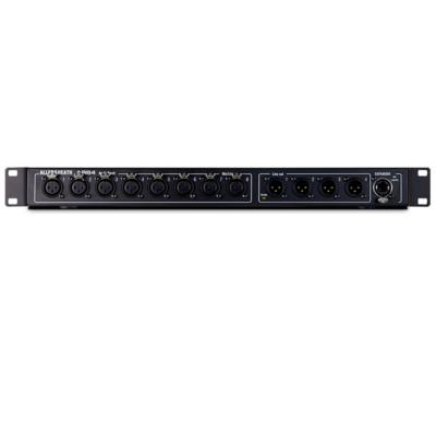 allen-heath-ab84-stagebox-digitalmulticore