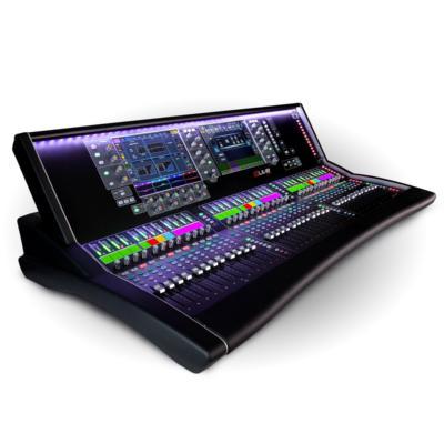 allen-heath-dlive-s7000-digitalmischpult-incl-stagerack