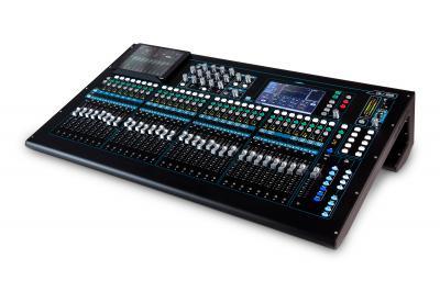 allen-heath-qu-32-digitalmischpult