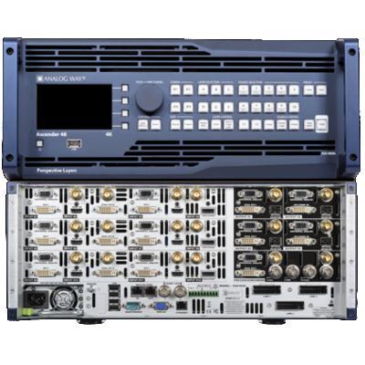 analog-way-ascender-48-4k-pl-video-datenmischer