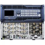 analog-way-ascender-48-4k-pl-video-datenmischer