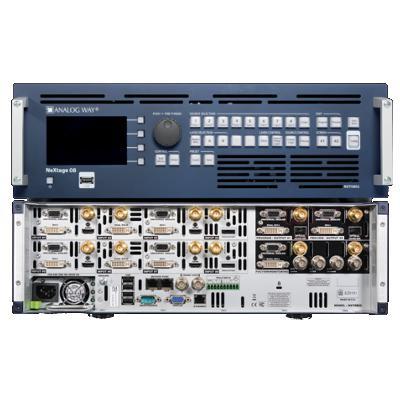 analog-way-nextage-08-4k-soft-edge-processor