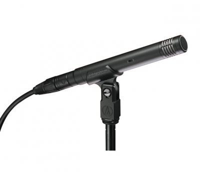 audio-technica-at4041-kondensatormikrofon