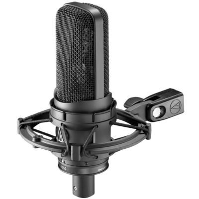 audio-technica-at4050-sm-kondensator-grossmembran-mikrofon