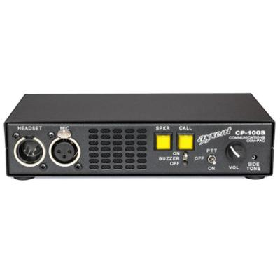 axxent-cp-100s-intercom-masterstation-1-kanal