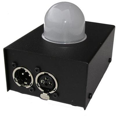 axxent-lp-100-signalleuchte