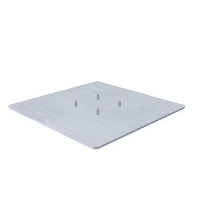 bodenplatte-stahl-1-00-x-1-00-m-80-kg