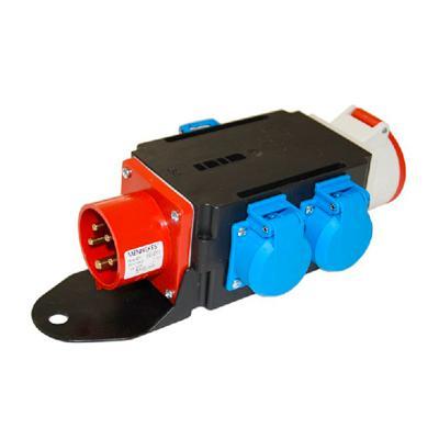 cee-16-a-stecker-1x-cee-16-a-3x-schuko-mixo-stromverteiler-