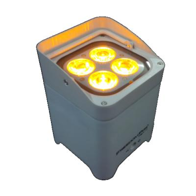 chauvet-lighting-freedom-par-hex-4-akku-led-scheinwerfer-mit-wireless-dmx-weiss-