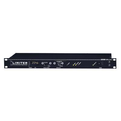 dateq-spl-2-ts-audio-limiter-mit-zeitschaltuhr
