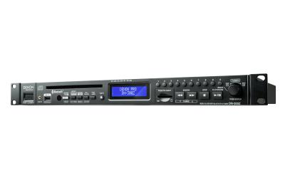 denon-dn-300z-multimedia-player
