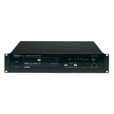denon-dn-v-210-dvd-player