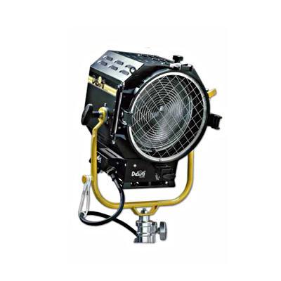 desisti-leonardo-stufenlinsenscheinwerfer-2-kw