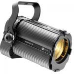 dts-scena-led-80-fresnel-3-000-k
