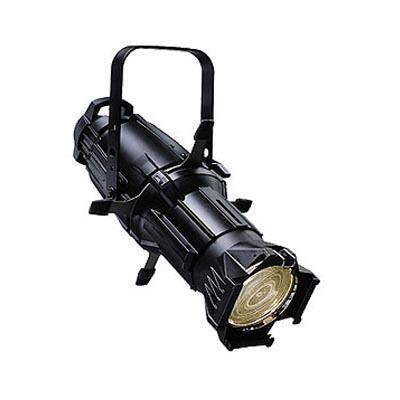 etc-source-four-zoom-750-w-15-30-profilscheinwerfer