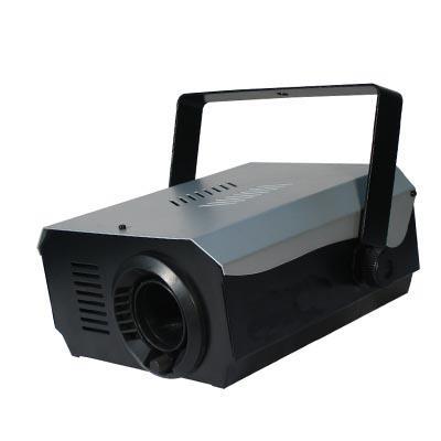 eurotech-3d-effektscheinwerfer
