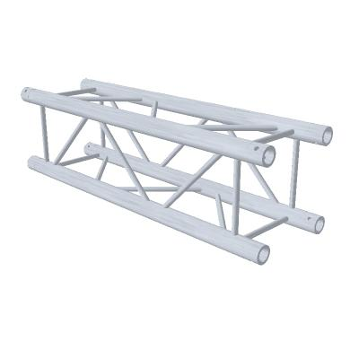 eurotruss-hd34-traverse-1-00-m