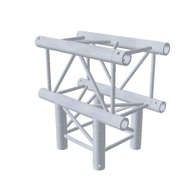 eurotruss-hd34-traverse-t-stueck-3-wege-