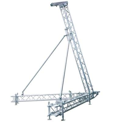 global-truss-pa-1000-linearray-tower