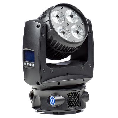 glp-impression-x1-rgbw-led-beamlight