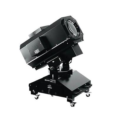 griven-sky-rose-hmi-2500-mk2-outdoor