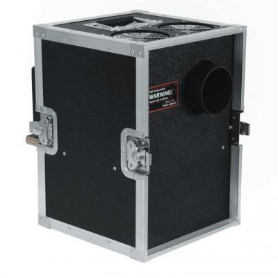 hazebase-base-classic-vertikal-nebelmaschine-1-3-kw