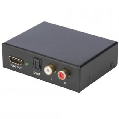 hdmi-audio-extractor