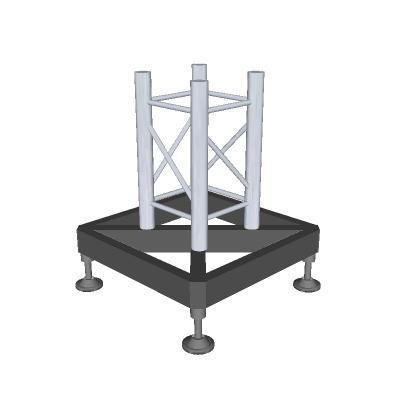 hofkon-290-4-towerbasement-steelbase-lite-