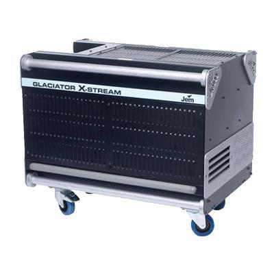jem-glaciator-x-stream-bodennebelmaschine