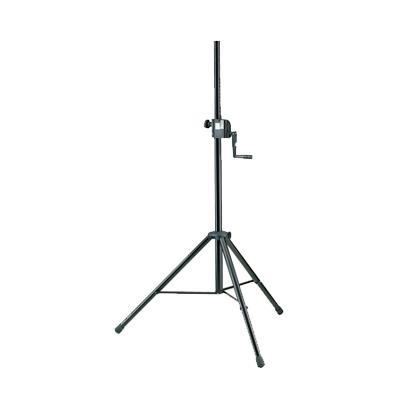 k-m-213-lautsprecherstativ-mit-kurbel-1-38-2-18-m