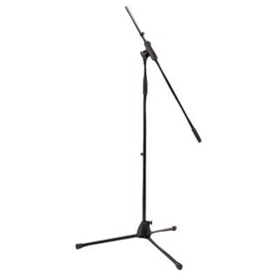 k-m-mikrofonstativ-gross-schwarz-
