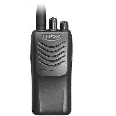 kenwood-tk-3000-betriebshandfunkgeraet