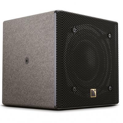 l-acoustics-5xt-fullrange-lautsprecher