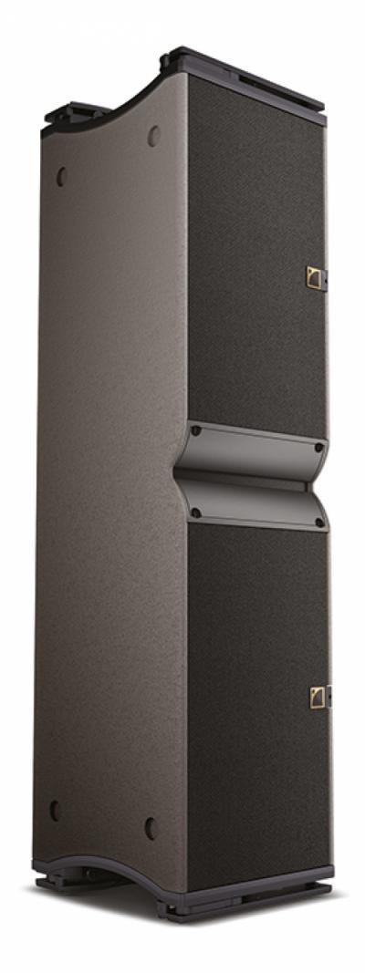 l-acoustics-k2-line-array-fullrange-lautsprecher