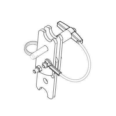 l-acoustics-kara-groundstack-winkelerweiterung-zweiteilig-angarmex-