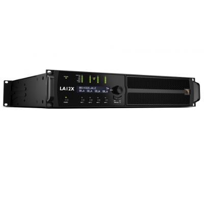 l-acoustics-la12x-digitalendstufe-4-kanaele-