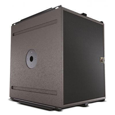 l-acoustics-sb15m-bass-lautsprecher