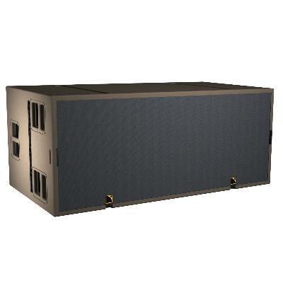 l-acoustics-sb28-bass-lautsprecher