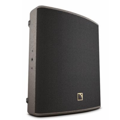 l-acoustics-x15-hiq-fullrange-monitor-lautsprecher