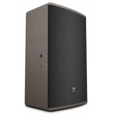 l-acoustics-x8-koaxial-lautsprecher