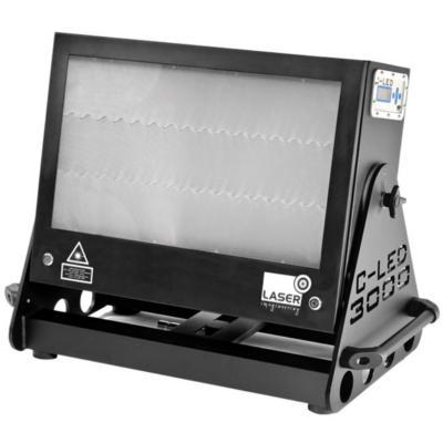 laser-imageneering-c-led-3000-rgb-wall-washer