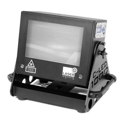 laser-imagineering-c-led-1000-led-wall-washer-architekturscheinwerfer