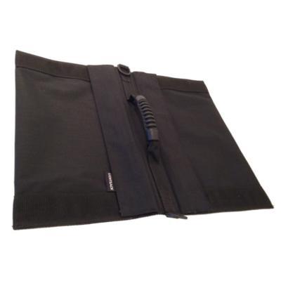 lichtsack-schwarz-sandsack-mit-12kg-fuellung