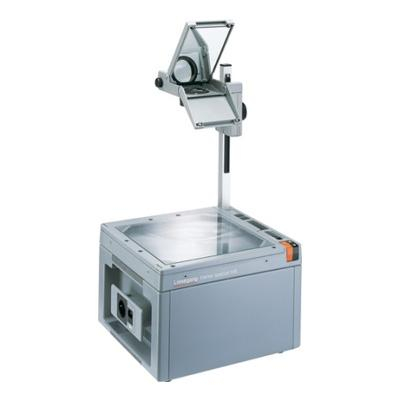 liesegang-hr-portable-overheadprojektor-400-w-tageslicht