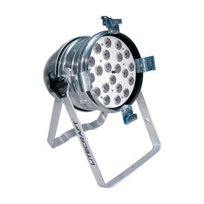 litecraft-par-64-at-3-led-scheinwerfer-silber-