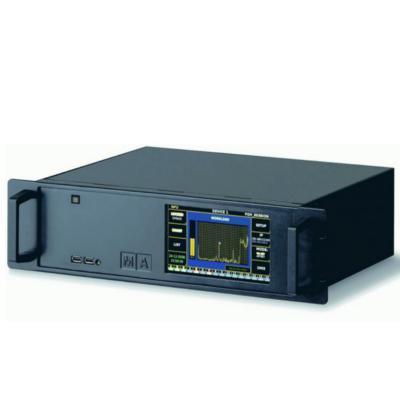 ma-lighting-npu-network-processing-unit-