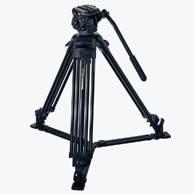 manfrotto-dv-kamerastativ